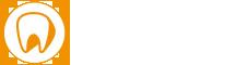 zfa job berlin logo-zahnimplantate